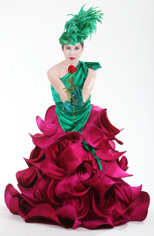 127973_going_green_gallery_new_rose2.png