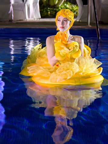 292771_floaters_gallery_duckie.jpg